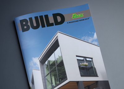 REVISTA BUILT-IT
